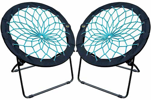 Bungee Chairs